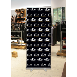 Roll Up Banners - Every Day