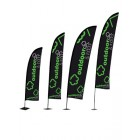 Feather Flags XL 1