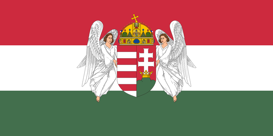 Kingdom of Hungary (1867-1918)