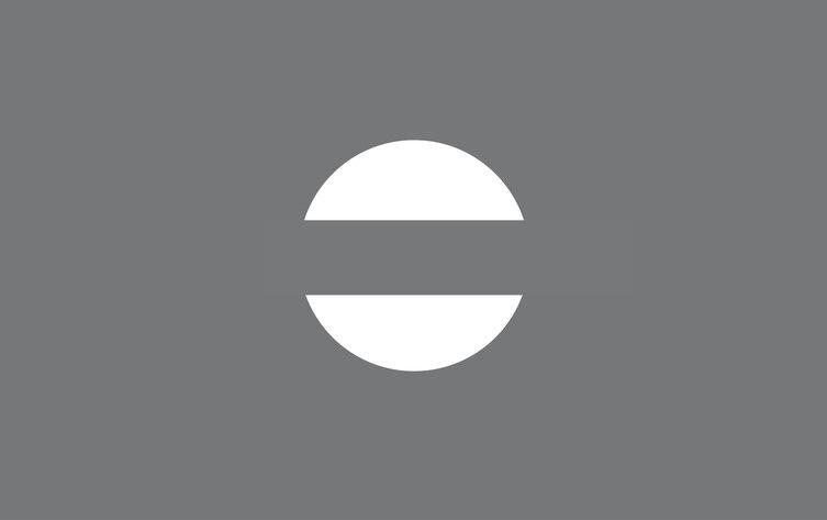 Deathstar flag