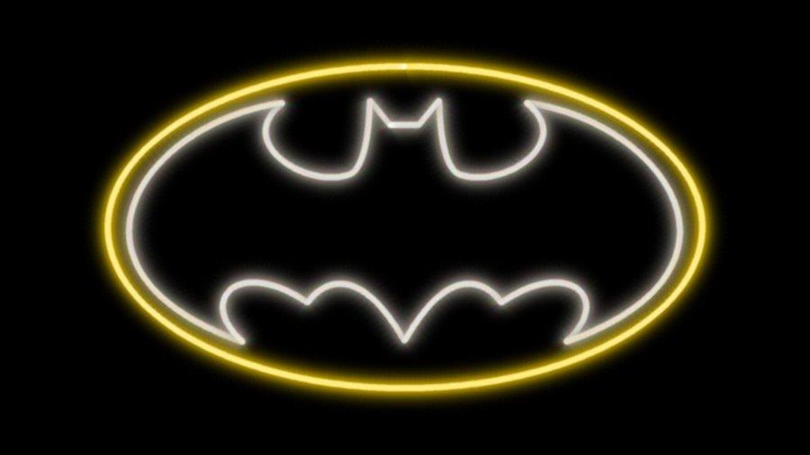 Cool Superhero Symbols By Morgan R Lewis Pics