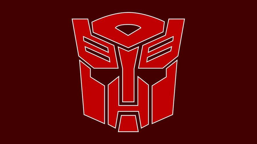 Autobots Symbol