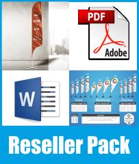 Reseller Pack