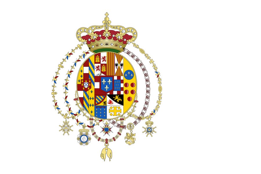 The Kingdom of the Two Sicilies (1816–1861)