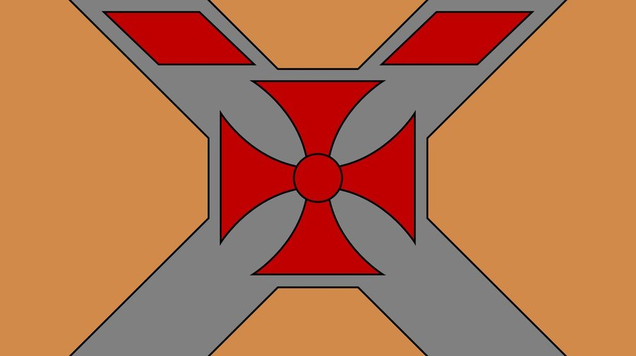 Heman Symbol