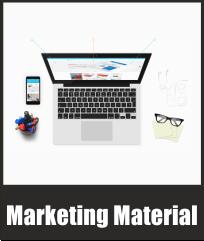 Marketing Material